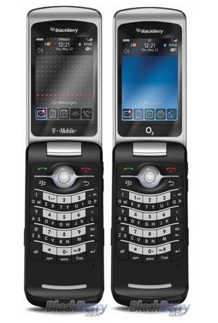 article mobile phones free unlock