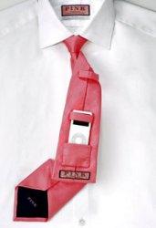 ipod-kravatti