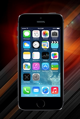 boostmobile iphone 5s boost mobile offers iphone 5s and 5c iblastphone 10303